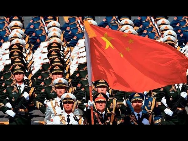 Китайцы рвутся в Казахстан Это не миф БАСЕ