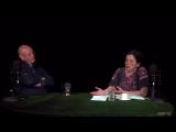 Елена Прудникова - о мифах и факторах возникновения голода на Украине