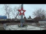 Омский студент осквернил памятник героям ВОВ и отказался извиняться за содеянное