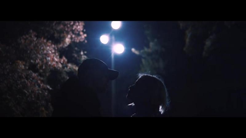 RASA - Под фонарем (Премьера клипа)_HD