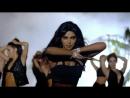 Красивый индийский клип 2015!Хатуба! Новинка! Прианка Чопра! Клип 2015 года!HD 1