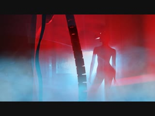 Премьера. Martin Garrix & Pierce Fulton feat. Mike Shinoda - Waiting For Tomorrow
