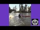 Canoe sprint kayak sprint rowing