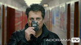 Using a Light Meter Two Minute Tips with David Bergman