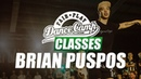 ★ Brian Puspos ★ Ultrasound ★ Fair Play Dance Camp 2017 ★