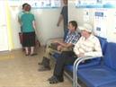 Пенсионный фонд России напоминает а приеме заявлений на ежемесячные выплаты за второго ребенка