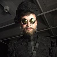 Михаил Соколов фото