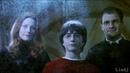Гарри Поттер - Моя игра
