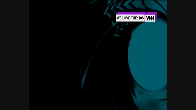 Adele — Skyfall (VH1 Europe) We Love The 10s