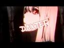 Intro ØŔĮĢĮŇĄŁ 卐 DAXTER 卐