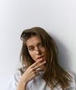 Ирина Воротынцева фото #23