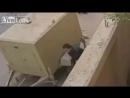 Терракт Египет