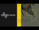 Michael Levan and Stiven Rivic - Nostalgia (Plus Thirty Remix) [ICONYC]