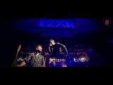 Haseeno_Ka_Deewana_Full_Video_Song_-_Kaabil_-_Hrithik_Roshan,_Urvashi_Rautela_-_Raftaar_