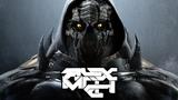 AFK &amp Carbin - Boss (Detrace &amp Charlie Zane Remix) DUBSTEP
