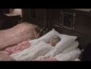 Demencia (Buio Omega ,1979) - Joe D'Amato