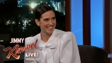 Jennifer Connelly on Tom Cruise, Husband Paul Bettany &amp Their Kids