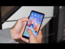 Andro-news Сравниваю Лучшие Смартфоны до 250$ 15 000р.