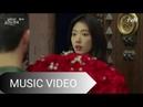[MV] Eddy Kim (에디킴) – Perhaps Love (우린 어쩌면 ) Memories of the Alhambra OST Part 6