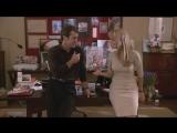 Английский по Фильму Чего Хотят Женщины 2 - Диалоги из What Women Want. Учить Английский фильм