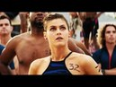 Митч против Мэтта Броуди: Спасатели малибу (2017) Full HD 1080p