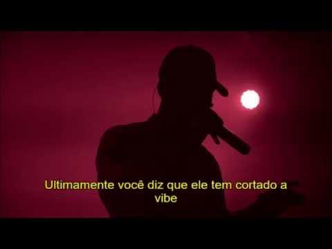 Bryson Tiller - Don't [LEGENDADO/TRADUÇÃO]