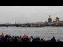 Фестиваль ледоколов 2018 - Вальс буксиров часть 14.