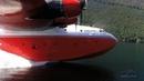 Martin Hawaii Mars Flight to Oshkosh