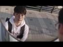 Lee Jong Suk | Ли Чон Сок | While You Were Sleeping | Пока ты спишь vine