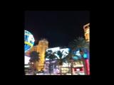 Las Vegas Mirzo 2018