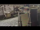 В Первоуральске ассенизатор сбил двух пешеходов
