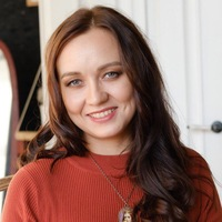 Anna Midgard