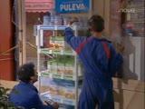 Farmacia de Guardia - 008 - 1x08 - La loteria de la suerte Лотерея везенья