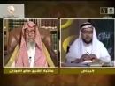 يزعم بعضهم أن وضع العسل على السرة أو البطن يعالج جميع الأمراض .. . الشيخ صالح الفوزان حفظه الله