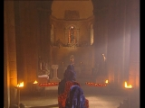 Gregorian - Masters Of Chant in Santiago de Compostela Official Videoclip 2001