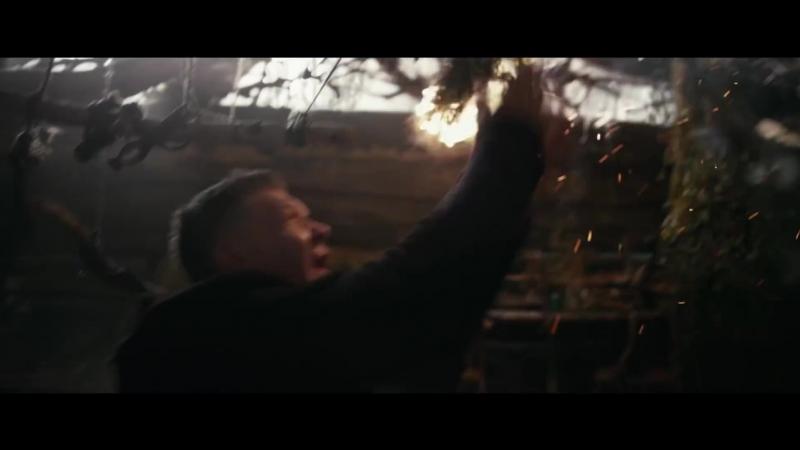 Песня «Ванюша» к фильму «Последний богатырь»_Full-HD.mp4