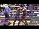 Тайский Саньда Подсечки подбивы скручивания броски 4