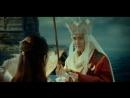 Король Обезьян - 3. Королевство Женщин.
