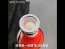 树的烟具,水烟视频320 阿拉伯水烟壶锌合金,不锈钢一类瓶口圈如何黏连