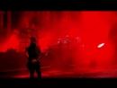 Rammstein - Mein Herz brennt (Live Festival UK 2016)
