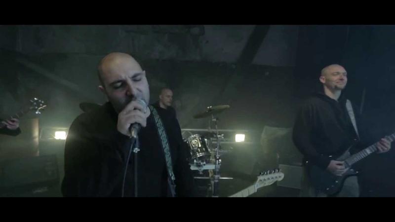 Diezel - pop rock Français - nouveauté 2014-