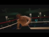 2Pac - Till I Die ft. Eminem _ Undisputed 4 [Original Song]