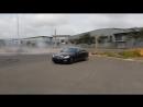 Mercedes-Benz S-Class W221 Drift Sound.mp4