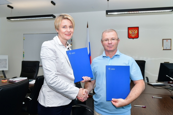 Региональный центр по выявлению и поддержке одаренных детей появится в КЧР