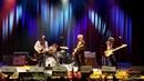 Mt. Eddy Live @ Uncool Halloween III (LAST SHOW)