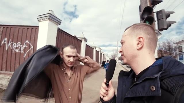 ГДЕ БУДУТ ОТДЫХАТЬ РОССИЯНЕ ЛЕТОМ?