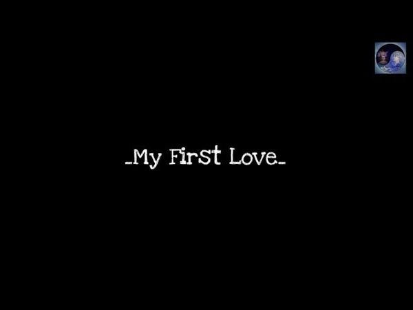 Jikook / Kookmin 지국민 【My First Love】