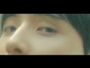 박보람 (Park BoRam) - 괜찮을까 (How about U) MV