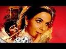Хир и Ранджа - Индийское кино