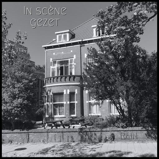 Rain альбом In Scène Gezet